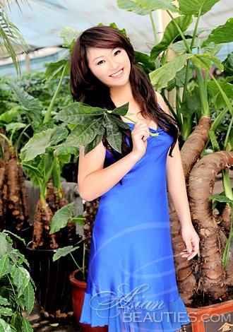 dandong asian personals Dating sites asian,safe and secure asiamecom is an asian dating service designed to help people find their perfect asian lady.