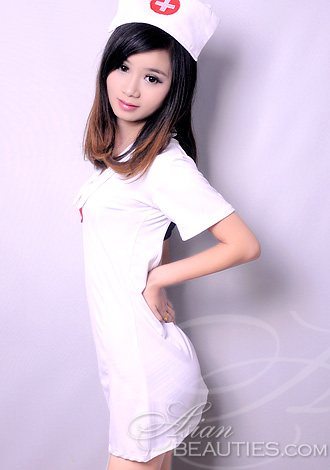 admire asian women dating site Asiandating 342,903 likes 8,593 talking about this premier asian dating service connecting beautiful women with quality single men from all over the.