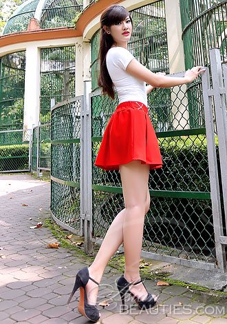 ho chi minh city jewish dating site Hana (36) love the life you live live the nha be, hồ chí minh, vietnam seeking: 20 - 49 last login: 24 mins ago.
