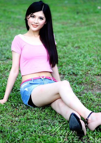 chinese dating girls oslo