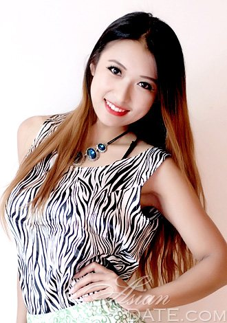 dating harbin girl A love-seeking man who paid thousands to date a woman he met after making the five-hour flight from harbin, in north-eastern china to.