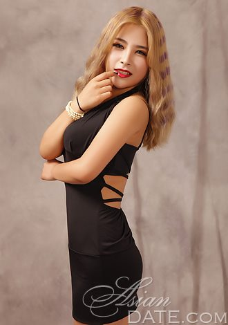 taiyuan black girls personals Online personals with photos of single men and women seeking each other for dating, love, and marriage in taiyuan.