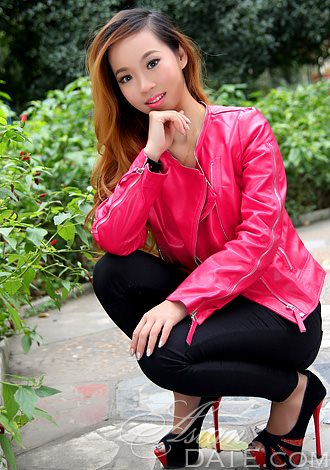 qingdao asian women dating site Qingdao's best 100% free singles dating site meet thousands of singles in qingdao with mingle2's free personal ads and chat rooms our network of single men and women in qingdao is the.