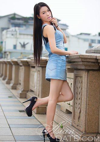 porno-your-dream-asian-woman-tickling-girl-girl
