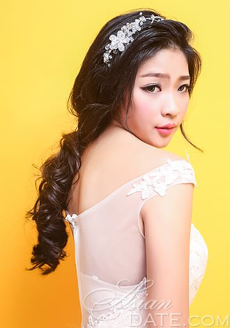 yao asian women dating site No 1 online dating site for laos single girls looking for true love, romance, date & fun with foreign men find pretty girls in laos ready to mingle laos' best 100% free social networking site.