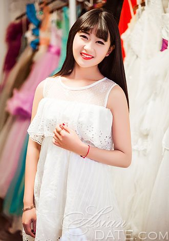 yanan black singles Asiandatecom dating service offers quality translation call service here you can reserve a phone talk with yanan, smart never married asian member from haikou, age 20, who has black hair and black eyes.