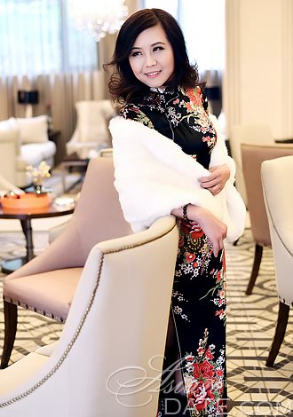chestnut asian single women Find love, romance & video chat on asiandate top match app, the place to meet people and boost your search for single dates install the chat app free it is the best online dating app.