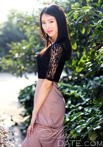 chengdu black women dating site Free chinese dating site helping men and women to find online love our 100% free singles service offers secure and safe dating experience in china.