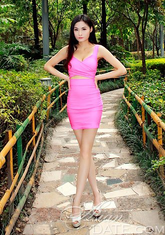 asian single women in chestnut mound Asian single women - if you are single, you have to start using this dating site this site is your chance to find a relationship or get married.